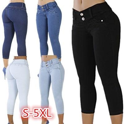 caprisforwomen, trousers, caprisjean, pants