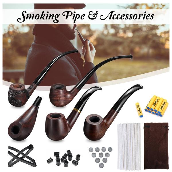 cigarettespipe, tobacco, smokingpipe, Wooden