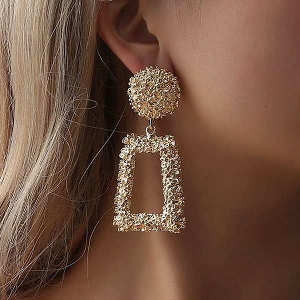 earrings jewelry, Fashion, Jewelry, Gifts