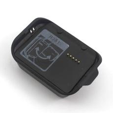 Samsung, charger, Usb Charger, chargingdock