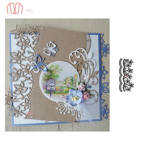paperdiecutcard, diy, stencil, Home Decor