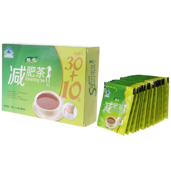 slimmingteahealthytea, loseweight, Beauty, Tea
