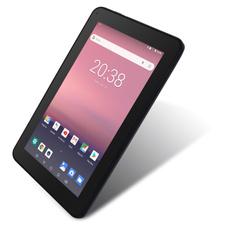 pink, Mini, Hdmi, Tablets