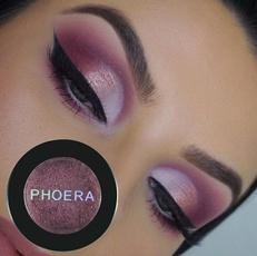 Makeup Palettes, Eye Shadow, eye, Beauty