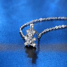 cute, DIAMOND, Jewelry, Gifts