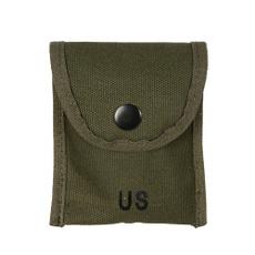 armygreen, ww2, Army, usarmy