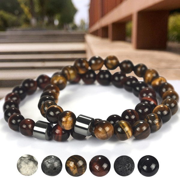 Beaded Bracelets, strandbracelet, Fashion, Yoga