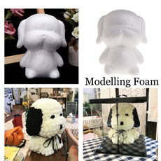Craft Supplies, modellingtool, Home Decor, froth