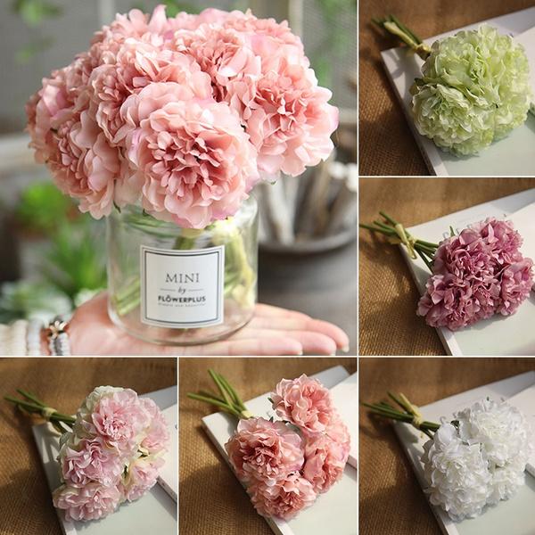 decoration, Decor, Flowers, Home Decor