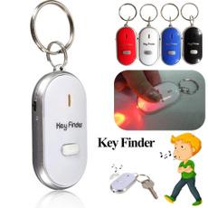 wirelesstracker, wallet tracker, keyfinder, pursekeyfinder