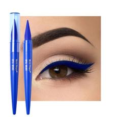 Beauty Makeup, Eye Shadow, Makeup, Beauty tools