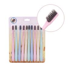toothbrushe, Toothbrush, bambootoothbrush, bambootoothbrushsoft
