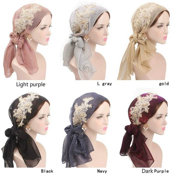 Beanie, Fashion, Head, Muslim