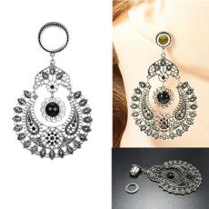 gaugeearring, Jewelry, earexpander, plugandtunnel
