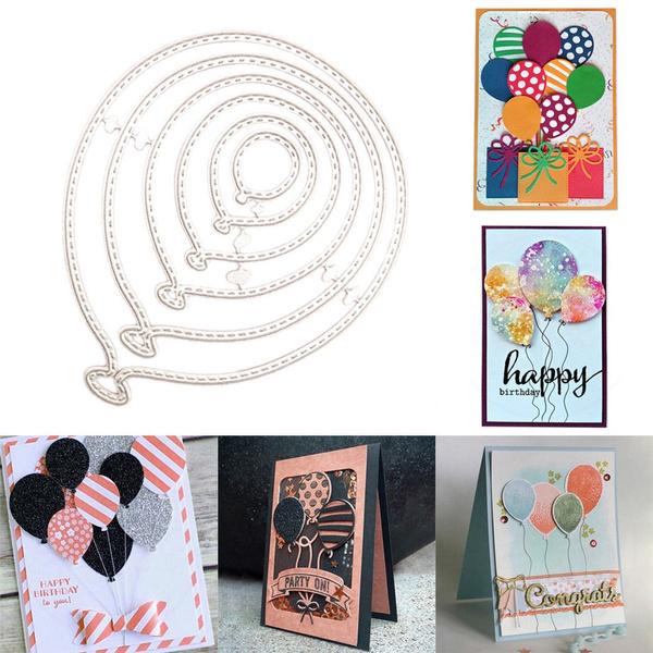 Decor, stencil, Gifts, scrapbookingamppapercraft