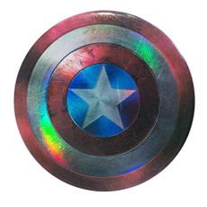 Magnet, Classics, popularculture, Captain America