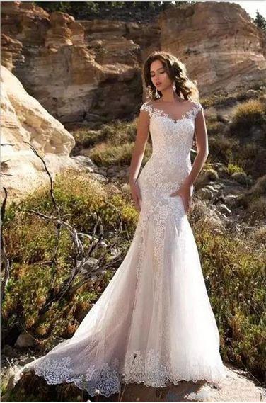 tulle, Lace, Sleeve, Bridal wedding