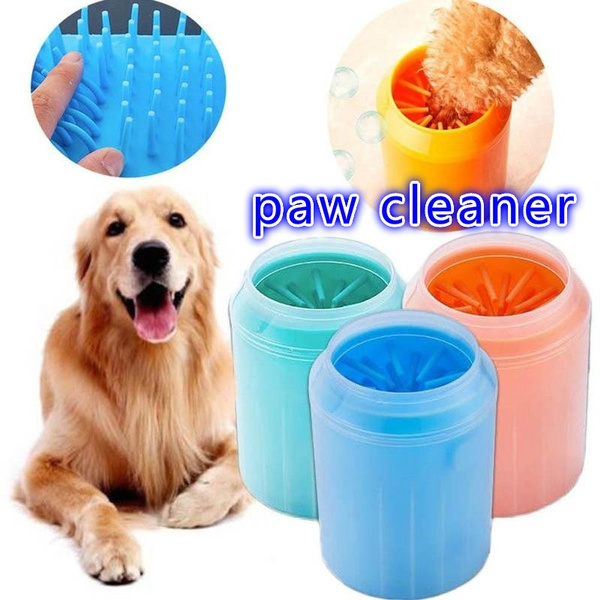 petfeetcleaner, catsaccessorie, Cup, Pets