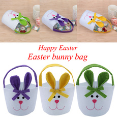easterdecoration, Gifts, easterpartysupplie, Gift Bags
