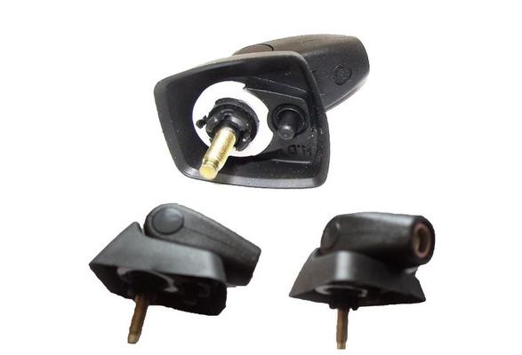 Antenna Base Per Peugeot 106 206 306 405 406 806 Partner Competente 656110