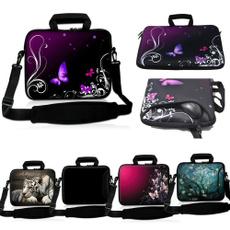 Shoulder Bags, Laptop Case, Tech & Gadgets, Bags