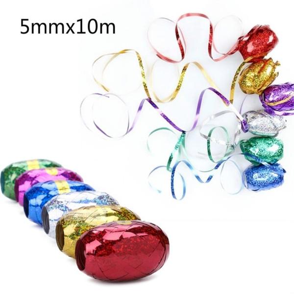 balloonsaccessorie, Laser, partydecor, Balloon
