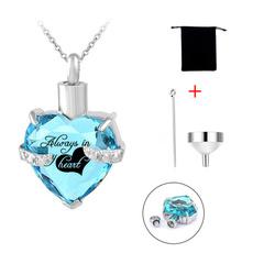 heartbirthstone, Fashion, Jewelry, Heart