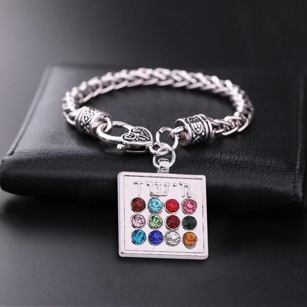 hebrewjewelry, tribe, israel, Jewelry