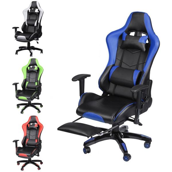 gamechair, executivechair, racingofficechair, highbackchair