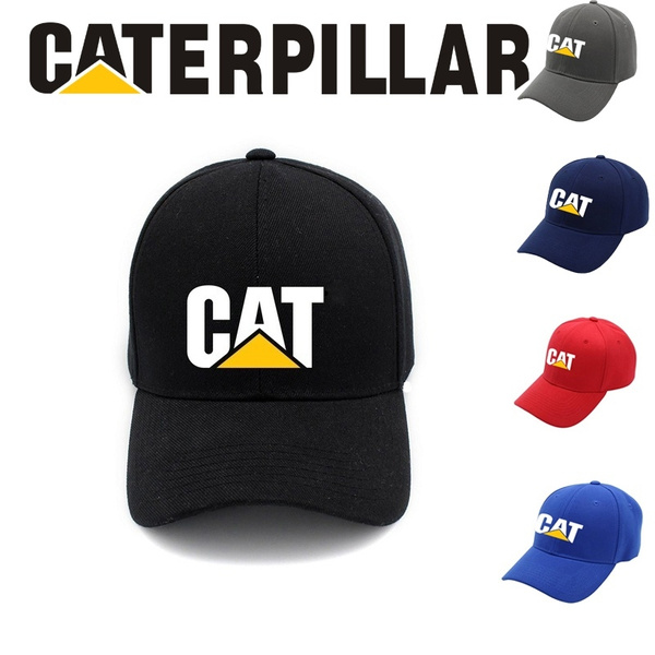 Baseball Hat, Fashion, Classics, catcap