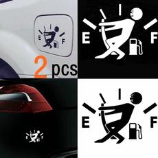 Car Sticker, Tank, cardecorativesticker, carstickerdecal