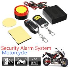 Bikes, Remote Controls, alarmsystem, bikesecurityalarm