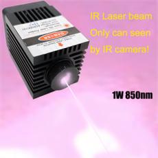 850nm, engraver, Laser, irlaser