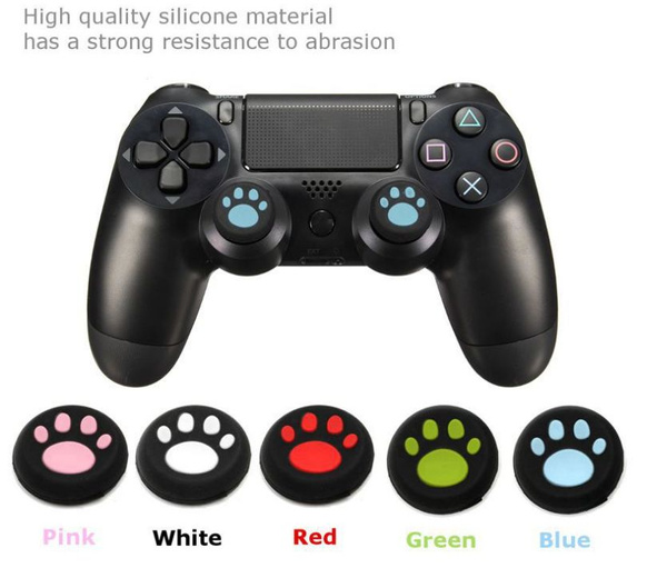 cute, Video Games, playstation4, Claws