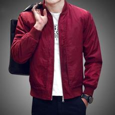 Casual Jackets, Fashion, Men's Fashion, Spring