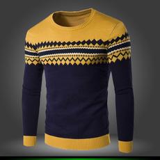 knitted, Fashion, Winter, Fashion Sweater