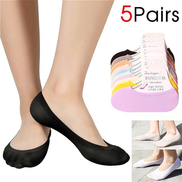 lowcutsock, flatssock, socksforwomen, Socks