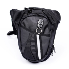 legbag, waistpacksformen, Fashion Accessory, Fashion