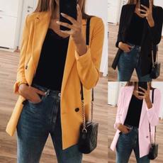 casual coat, Casual Jackets, shortcoat, Fashion