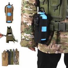 Fashion Accessory, Outdoor, bottleholder, Hunting