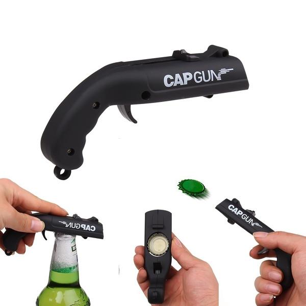 colaopener, bottleopenertool, drinkbottleopener, Funny