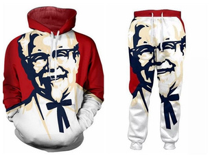 3D hoodies, Hipsters, Casual pants, pants
