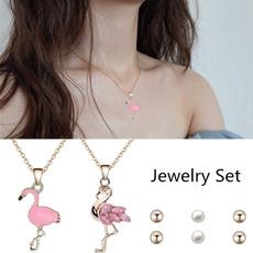 Jewelry, Pearl Earrings, Elegant, luxury jewelry