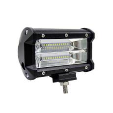 foglamp, lightbar, led, Tractor