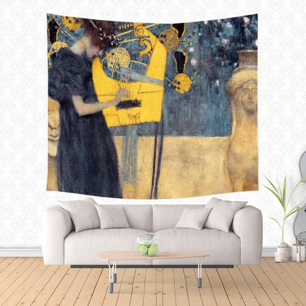 Home Decor, Picnic, customtapestry, Sports & Outdoors
