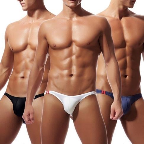 Underwear, mens underwear, briefsmen, Waist
