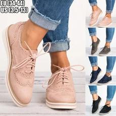 Flats, Plus Size, Flats shoes, Lace