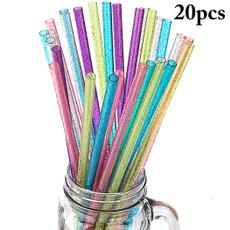 party, drinkingstraw, juicestraw, straw