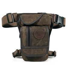 waterproof bag, Shoulder Bags, Fashion Accessory, Fashion