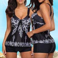 padded, Plus Size, bathingsuitswimsuit, twopiecebikini